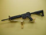 SMITH & WESSON M&P 15 - 3 of 5