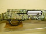 BROWNING A5 - 3 of 4