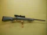 MAUSER 98 - 2 of 4