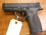 SMITH & WESSON M&P40 - 1 of 3