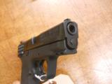 SMITH & WESSON M&P9C - 3 of 3