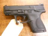 SMITH & WESSON M&P9C - 1 of 3