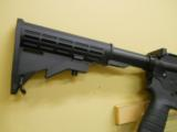MOSSBERG MMR AR-15 - 2 of 5