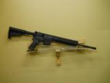 MOSSBERG MMR AR-15 - 1 of 5