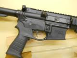 MOSSBERG MMR AR-15 - 3 of 5