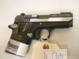 SIG SAUER P938 EQUINOX - 2 of 2