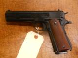 AMERICAN TACTICAL M1911 MILITARY - 1 of 3