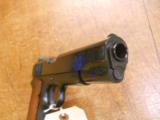 AMERICAN TACTICAL M1911 MILITARY - 3 of 3