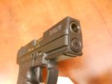 WALTHER PPS - 3 of 3