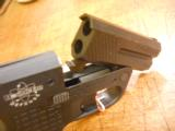 DOUBLE TAP DEFENSE 9MM - 3 of 4