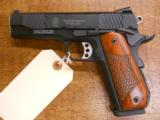 SMITH & WESSON SW1911SC - 1 of 3