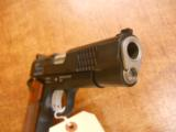 SMITH & WESSON SW1911SC - 3 of 3