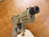 WALTHER P22 - 3 of 3