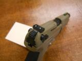 WALTHER P22 - 2 of 3