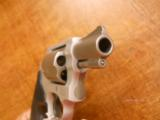 SMITH & WESSON MODEL 642 - 3 of 3