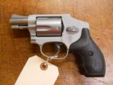 SMITH & WESSON MODEL 642 - 1 of 3