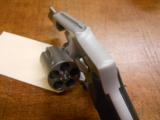 SMITH & WESSON MODEL 642 - 2 of 3