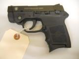 SMITH & WESSON BODYGAURD - 1 of 2