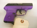RUGER LCP - 2 of 2