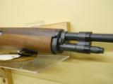 SPRINGFIELD M1A - 4 of 5