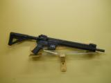 SMITH & WESSON M&P 15TS - 1 of 4