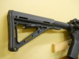 SMITH & WESSON M&P 15TS - 3 of 4