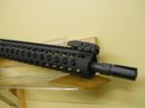 SMITH & WESSON M&P 15TS - 4 of 4