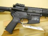SMITH & WESSON M&P 15TS - 2 of 4