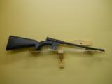 HENRY SURVIVAL RIFLE - 2 of 4