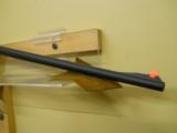 HENRY SURVIVAL RIFLE - 4 of 4