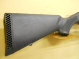 MOSSBERG 500 - 3 of 4