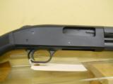 MOSSBERG 500 - 1 of 4