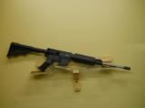 DPMS PANTHER ORACLE - 1 of 4