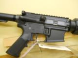 DPMS PANTHER ORACLE - 3 of 4