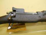 WINCHESTER P-14 - 3 of 5