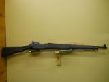 WINCHESTER P-14 - 2 of 5