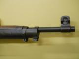 WINCHESTER P-14 - 5 of 5