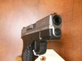 SPRINGFIELD ARMORY XD-S - 3 of 3