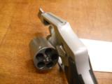SMITH &WESSON MODEL 642 - 2 of 3