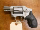 SMITH &WESSON MODEL 642 - 1 of 3