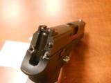 SIG SAUER P250C - 2 of 3
