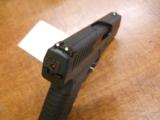WALTHER PPS - 2 of 3