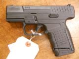 WALTHER PPS - 1 of 3