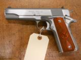 SPRINGFIELD ARMORY 1911-A1 MIL-SPEC - 1 of 3