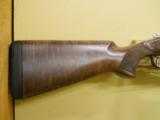 BROWNING C725 - 2 of 4