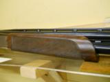 BROWNING C725 - 4 of 4