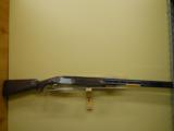 BROWNING C725 - 3 of 4