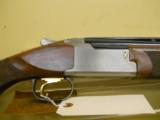 BROWNING C725 - 1 of 4