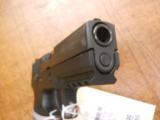 SIG SAUER P250C - 3 of 3