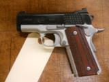 NEW KIMBER SUPER CARRY ULTRA - 1 of 3
